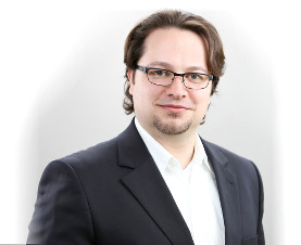 Dario Bünger