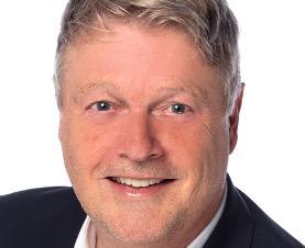 Volker Bünger