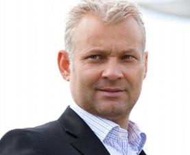 Thorsten Ebeling