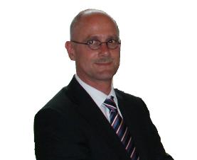 Ralf Weiss